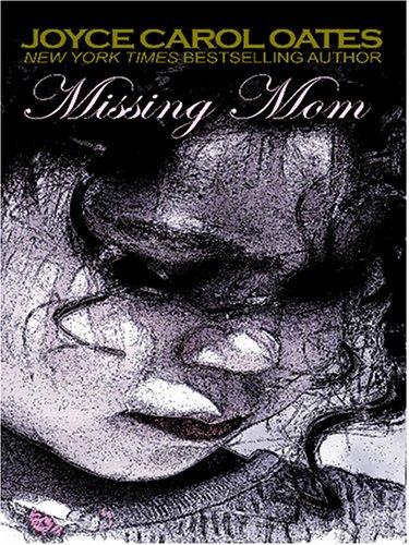 9780786285761: Missing Mom (Thorndike Core)