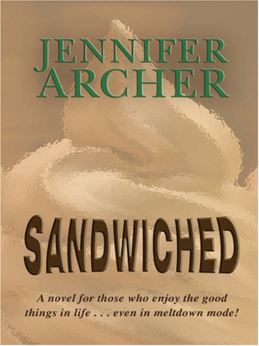 9780786285884: Sandwiched