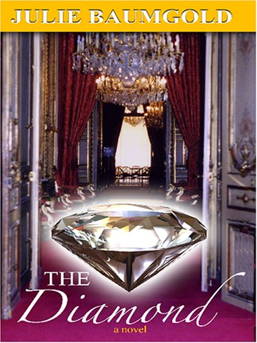 9780786285891: The Diamond