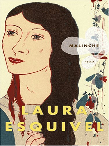 9780786286133: Malinche (Thorndike Press Large Print Spanish Language Series)