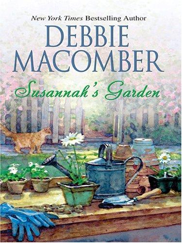 9780786286188: Susannah's Garden
