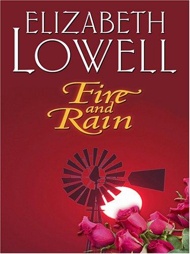 9780786286232: Fire and Rain