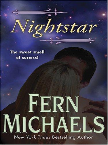 9780786286959: Nightstar