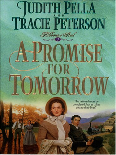 9780786287062: A Promise for Tomorrow