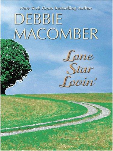 9780786287154: Lone Star Lovin'