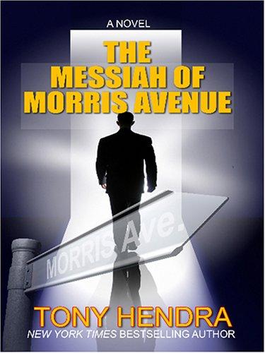 9780786287215: The Messiah of Morris Avenue