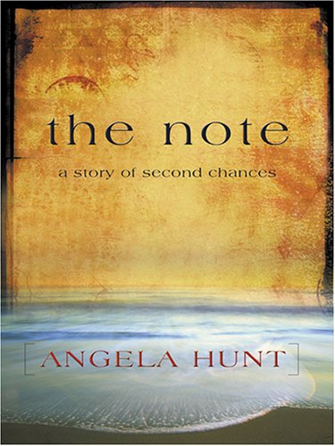 9780786287567: The Note (Women of Faith Fiction)