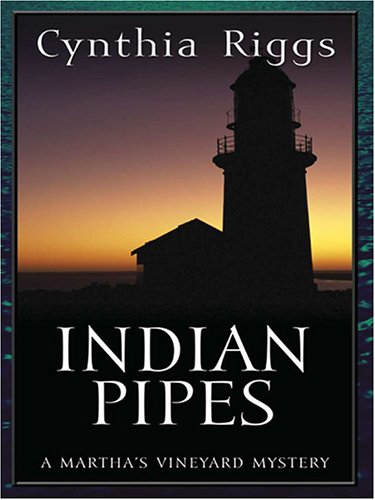 9780786287604: Indian Pipes