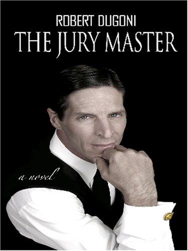 9780786287789: The Jury Master