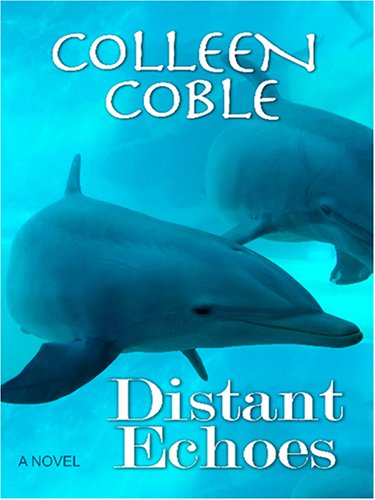 9780786287888: Distant Echoes (Aloha Reef Series #1)