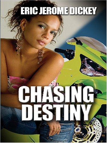 9780786287895: Chasing Destiny