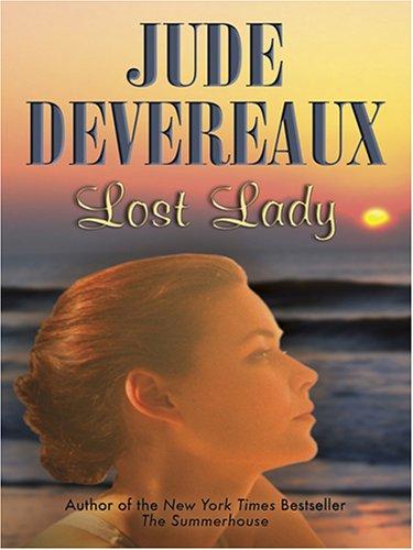 Lost Lady: Deveraux, Jude