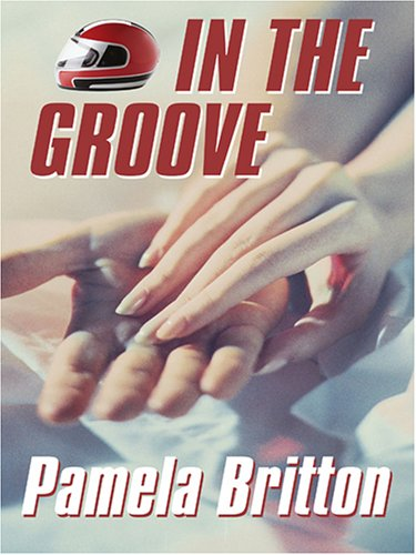 9780786288038: In the Groove