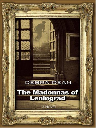 9780786288106: The Madonnas of Leningrad