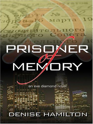 9780786288816: Prisoner of Memory