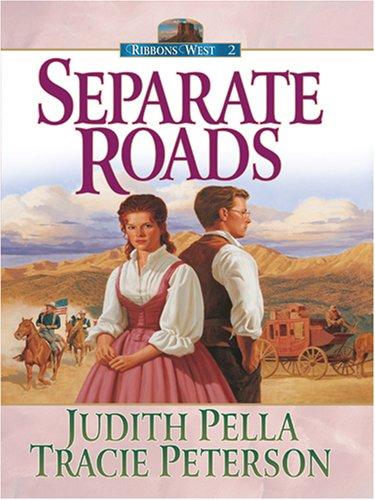 9780786289066: Separate Roads