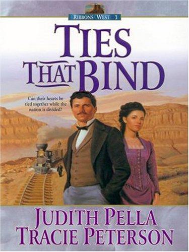 9780786289165: Ties That Bind