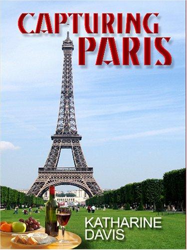 9780786289196: Capturing Paris