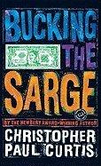 9780786289288: Bucking the Sarge