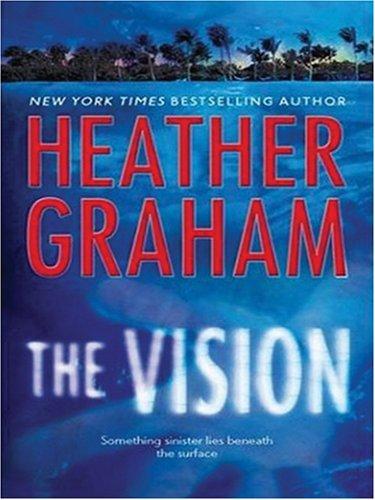 9780786290048: The Vision (Basic)