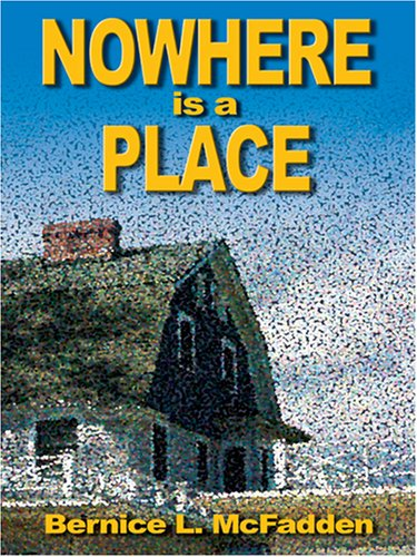 Nowhere Is a Place: McFadden, Bernice L.