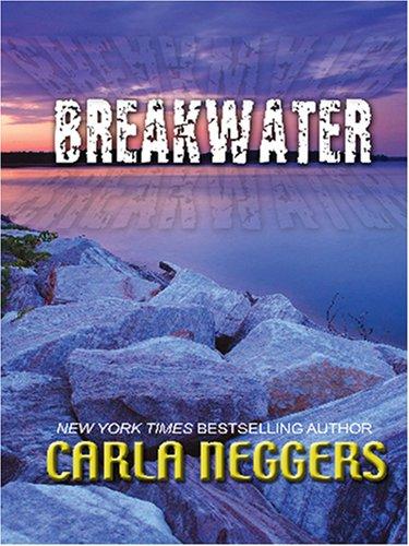 9780786290475: Breakwater