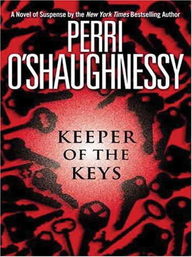 9780786290895: Keeper of the Keys