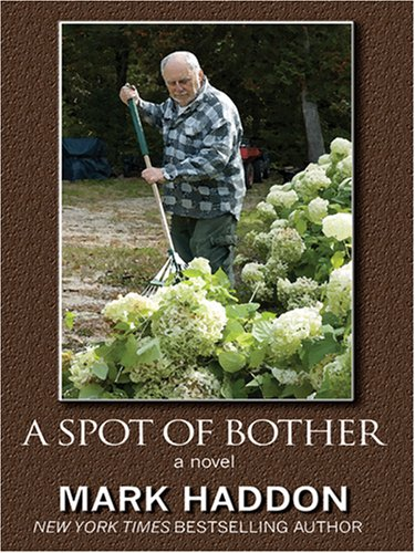 A Spot of Bother: Haddon, Mark