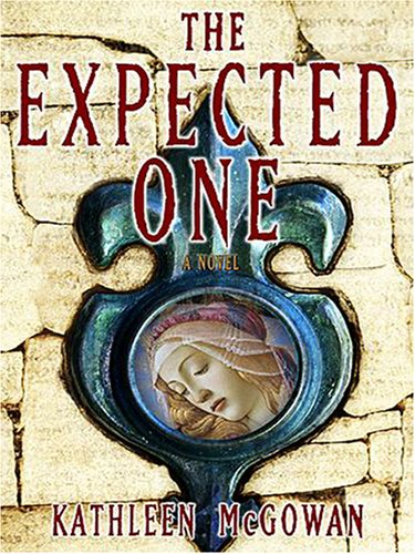 9780786291434: The Expected One (The Magdalene Line)