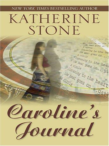 9780786291496: Caroline's Journal