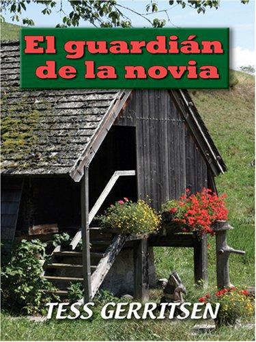 9780786291809: El Guardian De La Novia/Keeper of the Bride (Thorndike Press Large Print Spanish Language Series)