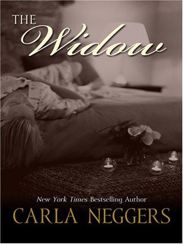 9780786291946: The Widow