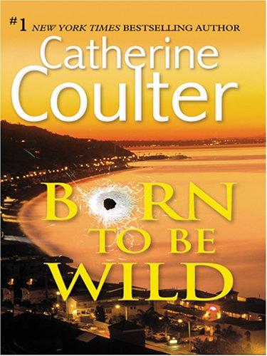 9780786292011: Born to Be Wild