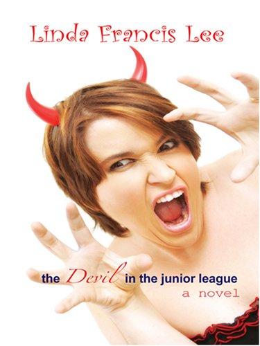 9780786292165: The Devil in the Junior League