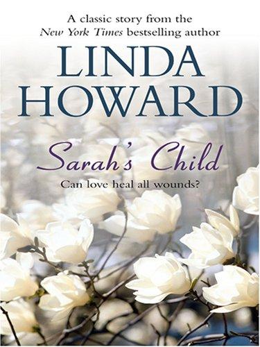 9780786292202: Sarah's Child