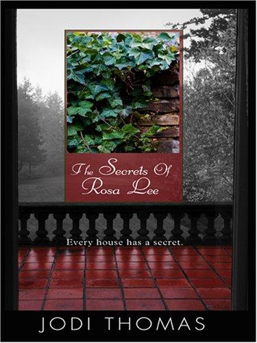 9780786292332: The Secrets of Rosa Lee