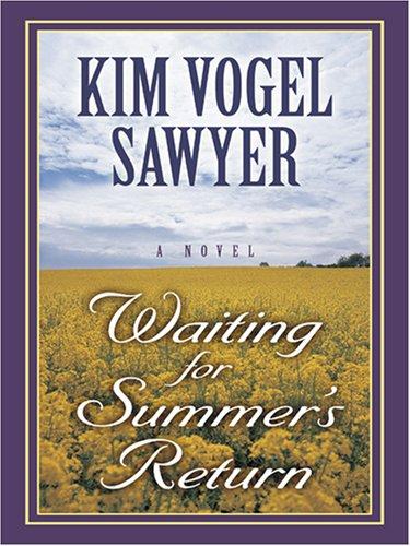 9780786292394: Waiting for Summer's Return (Waiting for Summer's Return Series #1)