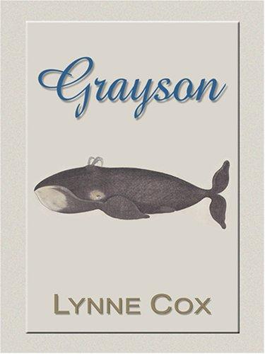 9780786292578: Grayson (Thorndike Nonfiction)
