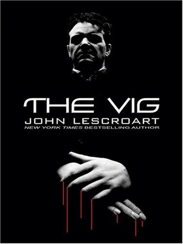 9780786292677: The Vig