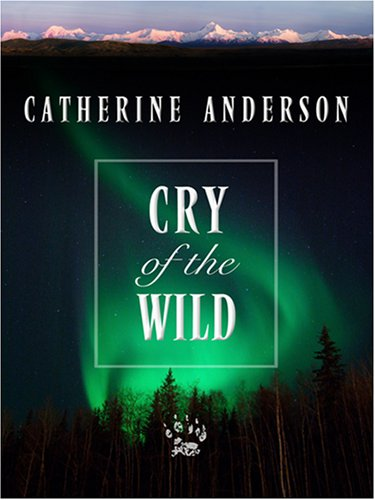 9780786293247: Cry of the Wild (Thorndike Core)