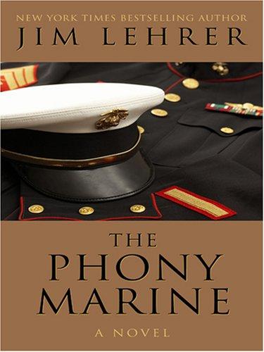 9780786293384: The Phony Marine