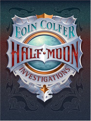 9780786293629: Half-moon Investigations