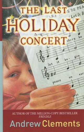 9780786293742: The Last Holiday Concert