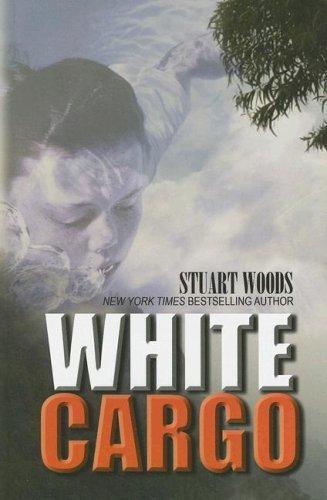 9780786293889: White Cargo