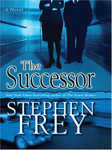 9780786293896: The Successor