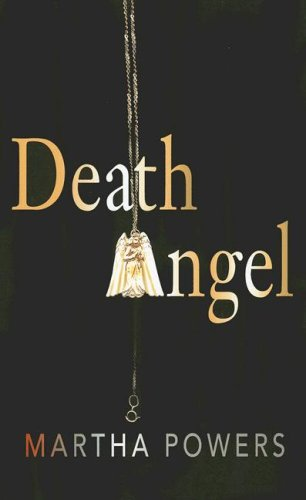 9780786293940: Death Angel