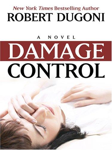 9780786293988: Damage Control (Thorndike Press Large Print Core Series)