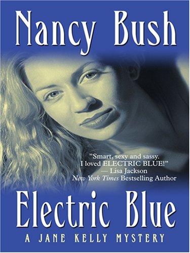 9780786293995: Electric Blue