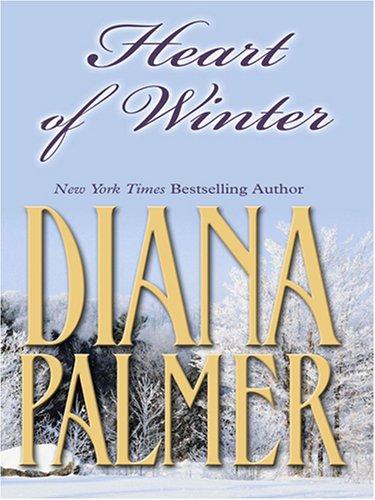 9780786294114: Heart of Winter