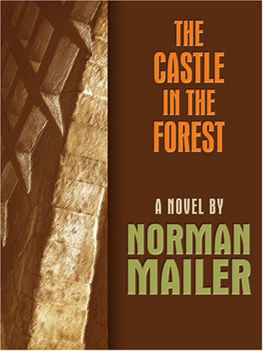 9780786294152: The Castle in the Forest (Basic)